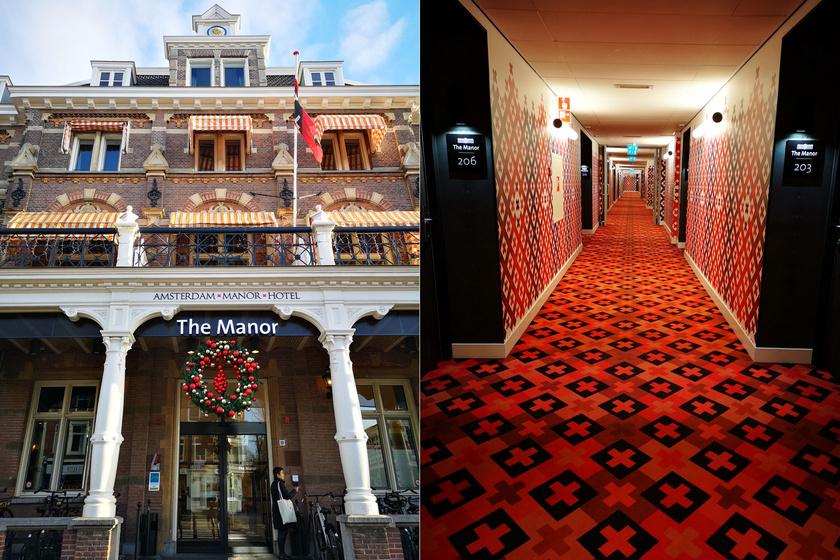 manor-hotel