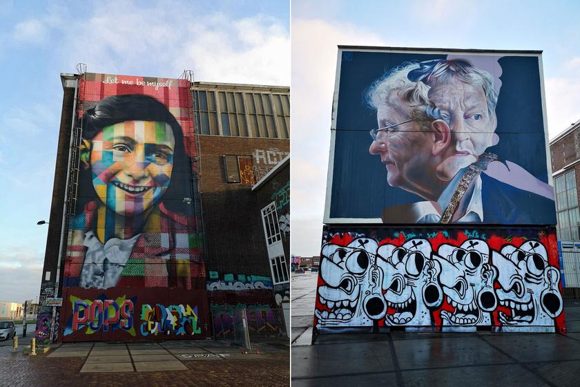 street-art.2