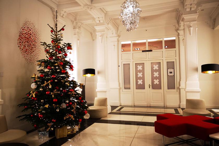 hotel-manor2