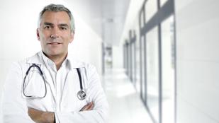 11 szokás, amivel az orvosok szerint fel kéne hagynod