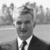 ceausescu1