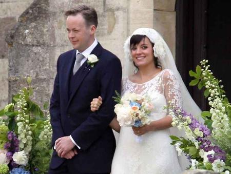 lily-allen-sam-cooper-wedding-03