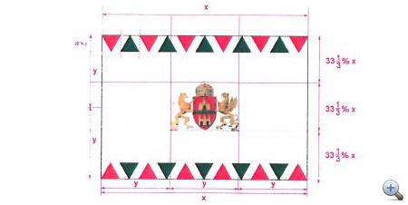 flag450