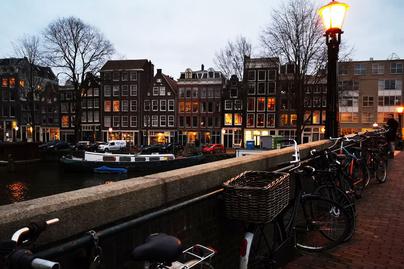 amszterdam-fb