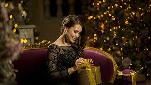Bombabiztos ajándéktippek: aminek minden nő örül!