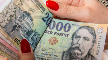 Magyar Idők: 150 ezer forint lehet jövőre a minimálbér