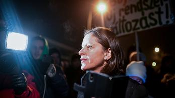 Az MTVA feljelentést tesz az ellenzéki képviselők ellen