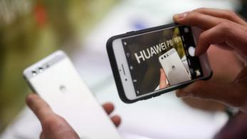 Az Öt Szem kémszövetség már a nyáron megállapodott, hogy megállítják a Huaweit