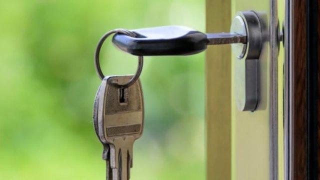 5 ok, amiért fontos ingatlanost bevonni az eladásba