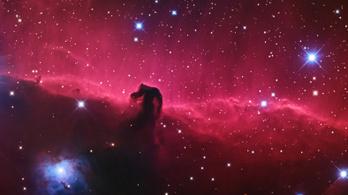 Magyar kutatók is vizsgálják az idegen naprendszerek bolygóinak légkörét