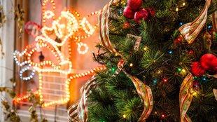 Izgalmas karácsonyi szokások a világban