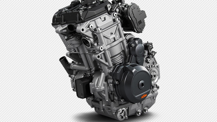 ktm-790-parallel-twin-engine