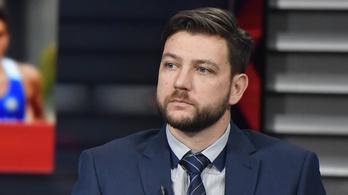Megszólalt az MTVA vezérigazgatója, a biztonsági szolgálat feljelentést tesz