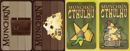 munchkinhátlapok450