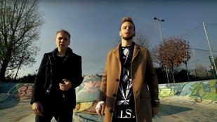 Az X-Faktor győztesei Budapestre szeretnének költözni