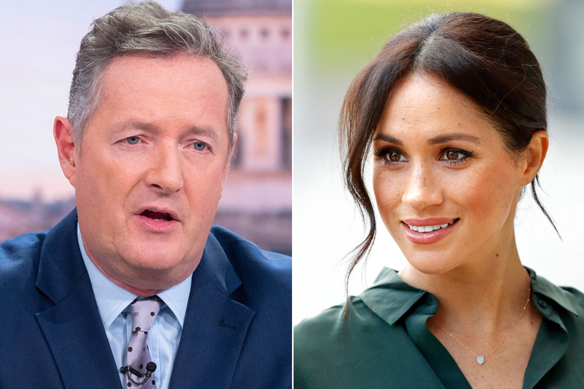 piers-morgan-meghan-markle-ghosting-cover