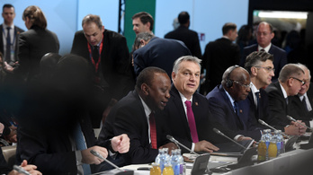 Orbán: A bot másik végén vagyunk