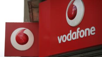 A Vodafone több millió forintot fizet vissza ügyfeleinek