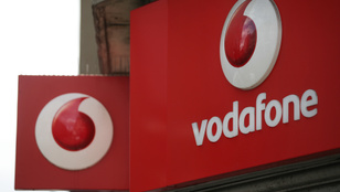 Több millió forintot fizet vissza a Vodafone ügyfeleinek