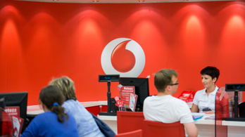 Milliókat fizethet a Vodafone a RED Vitamax miatt
