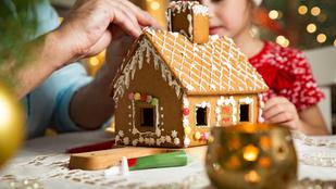 Last minute: hozd karácsonyi hangulatba a gyerekeket is!