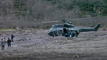 Elfogták az Atlasz-hegységben túrázó nők feltételezett gyilkosát