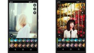5 alkalmazás, ami nem hiányzohat a mobilodról