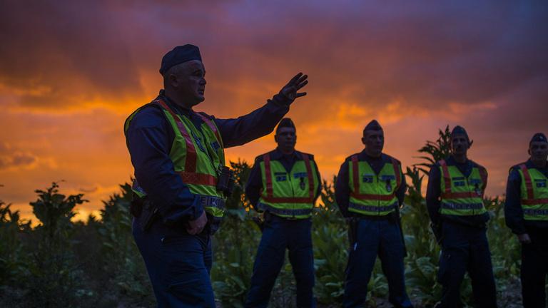 Szabolcsi rendőrök az országos főkapitánynak: Igazat ír az Index a túlórabotrányról