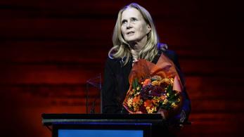 Nobel-botrány: Frostenson tagadja, hogy kiszivárogtatta az irodalmi díjasok nevét
