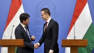 Kelet-Magyarországon létesít gyárat az Airbus Helicopters