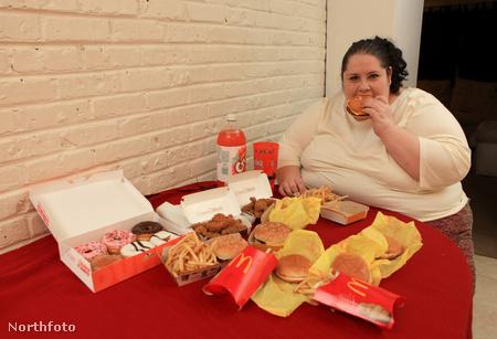 bm fattest fgh03262 21