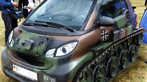 smart fortwo tank.8o80ceizz6sk08gck4cc4s4kg.a5fuq7lrqzkgc0ccw4ss