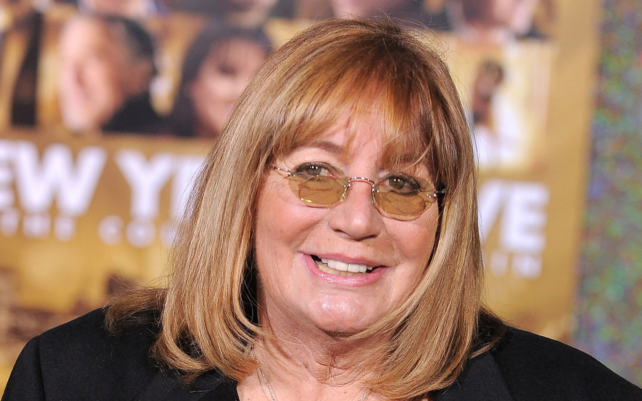 penny-marshall-cover
