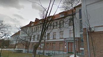 24.hu: Fegyelmi indul a debreceni egyetem igazságügyi orvosszakértői ellen