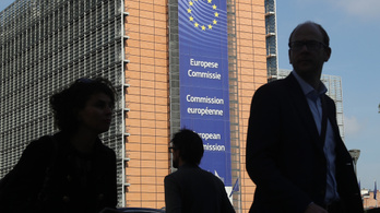 Feltörték az EU diplomáciai levelezését, 1100 üzenetet közzétettek