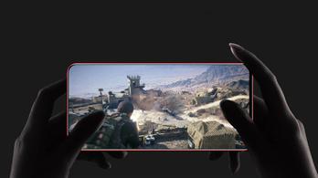 Rákapcsolnak a mobilgyártók: 12 GB RAM, 512 GB tárhely lesz a csúcs