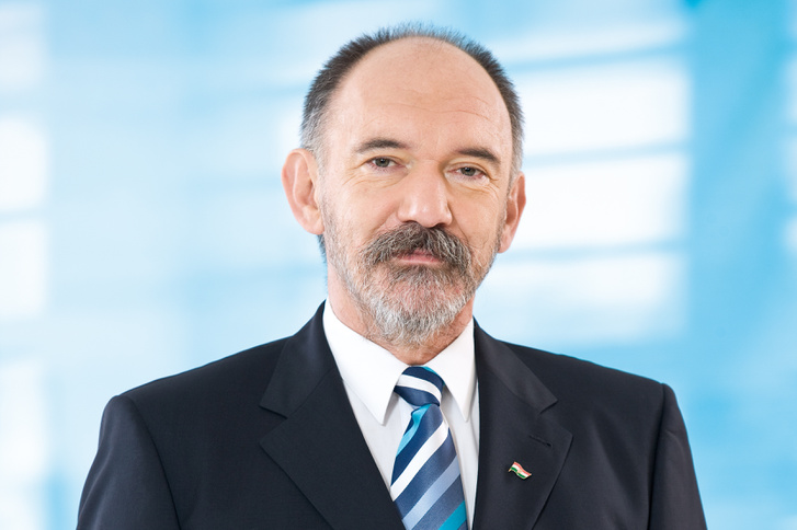 Ódor Ferenc