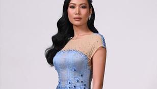 Akár le is csukhatnak egy influencert azért, mert nyilvánosan kritizálta Miss Thaiföld ruháját