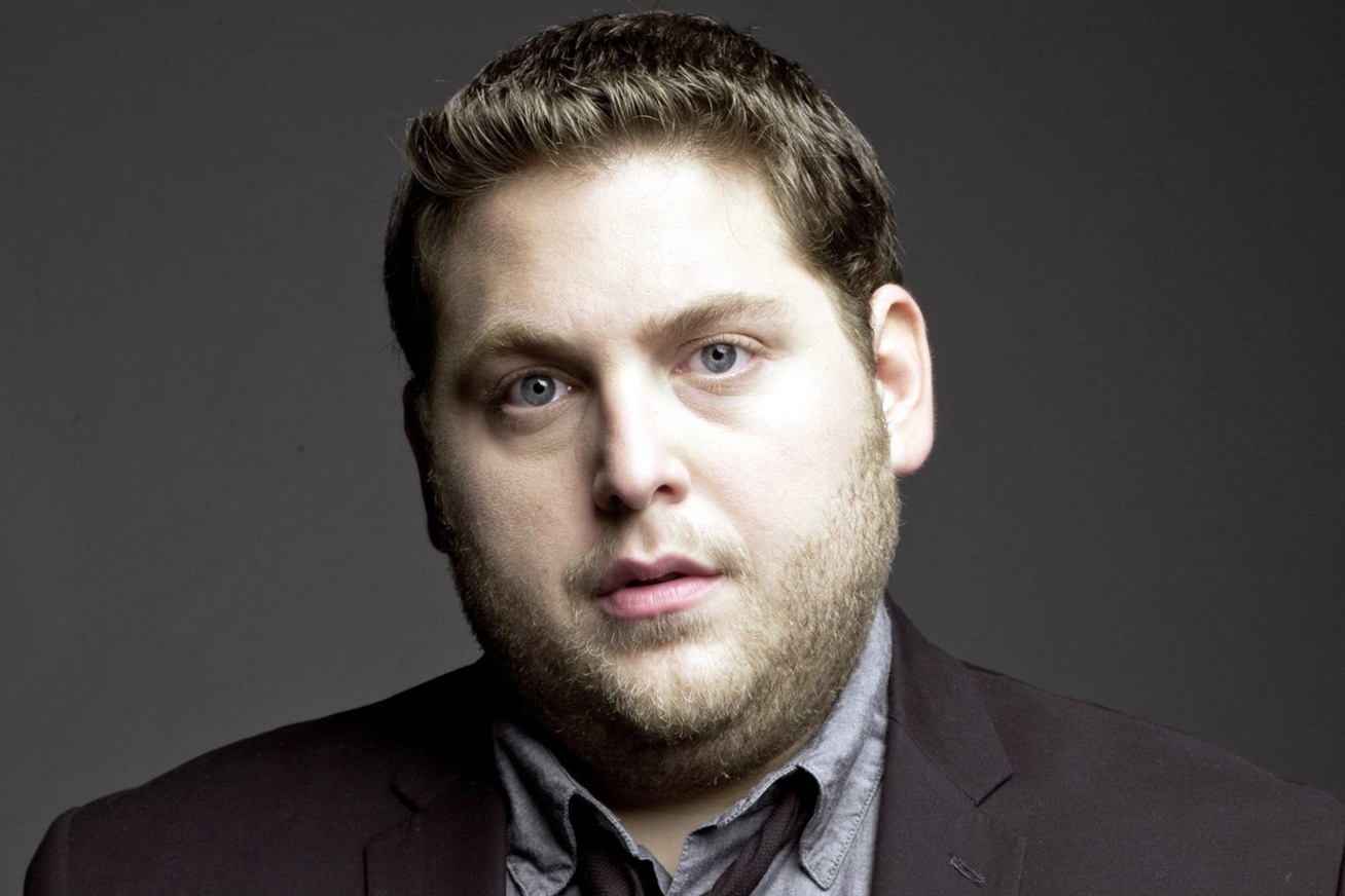 jonah-hill-fogyas-cover