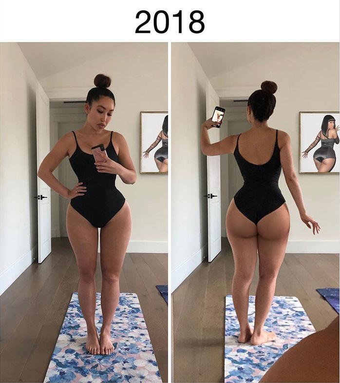 hogyan veszíthetik el a nők a testzsírt)