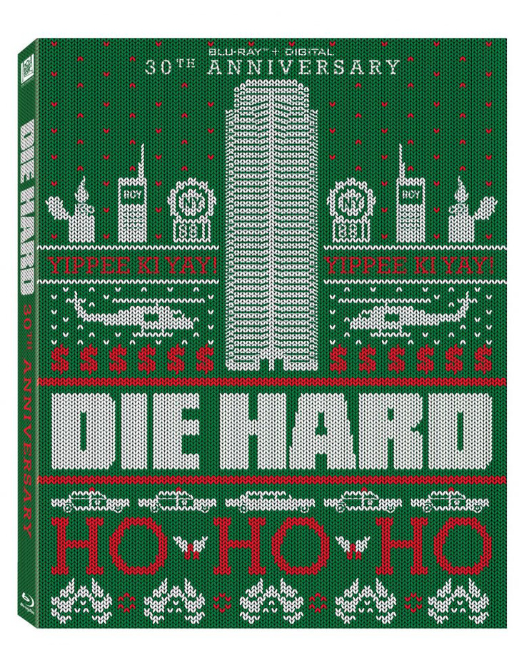 die-hard-30th-anniversary-christmas-edition-DieHard Christmas BD