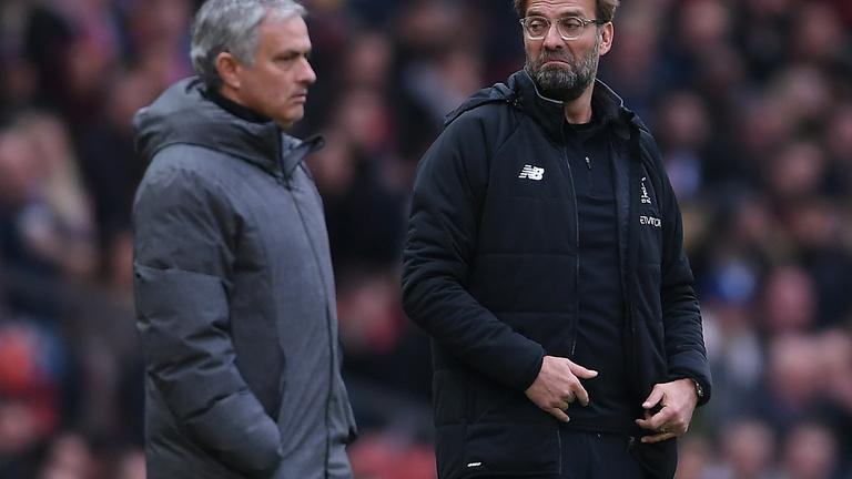 Túl sokat védte a Liverpool, ki is rúgták