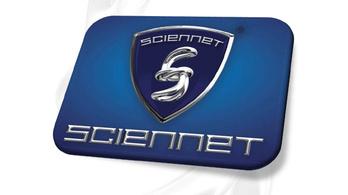 Fizetnie kell a ScienNetnek