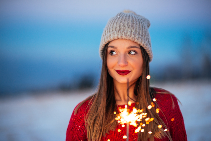 Karácsony a kamasszal: így lehet zűrtől mentes a 3 nap