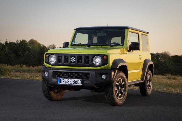 Suzuki-All-New-Jimny-16
