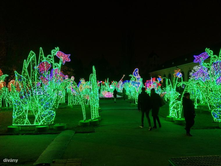 Karácsony az az ünnep, amire az egész világ készül, és szinte mindenhol ugyanazt a fényárt és ünnepi hangulatot jelenti