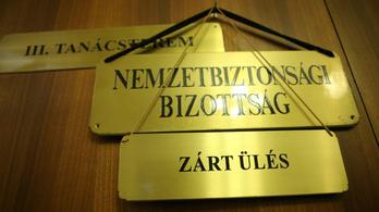 Orosz kémeket buktattak le és szorítottak ki Budapesten