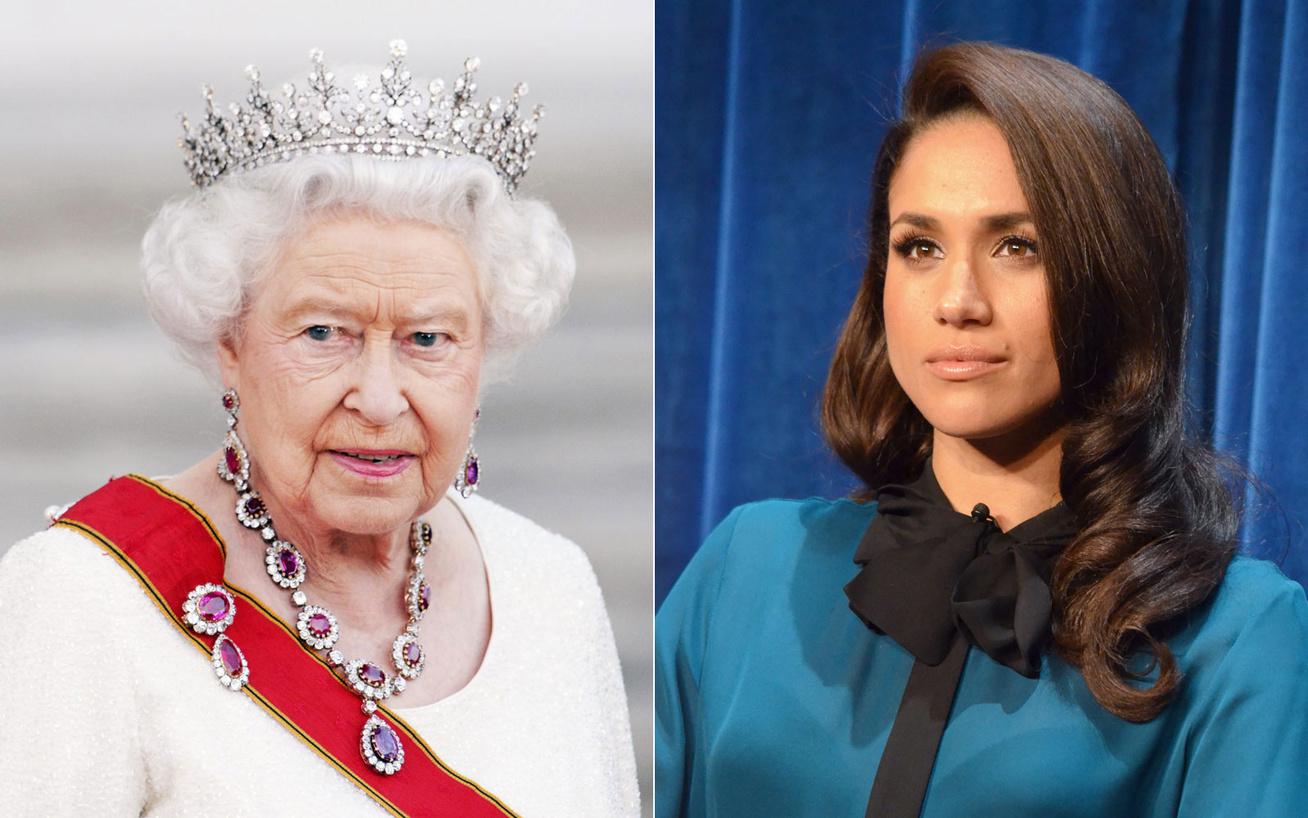 meghan-hercegné-erzsébet-királynő-cover