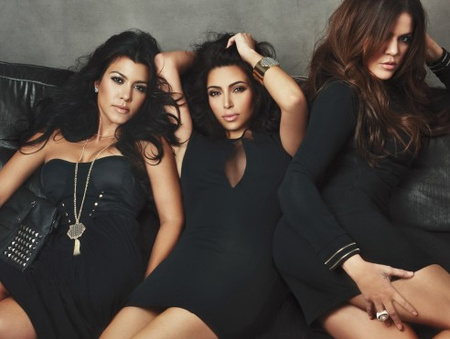 Kim-Khloe-Kourtney-Kardashian-Kollection-Promo-Images-090311-3-4