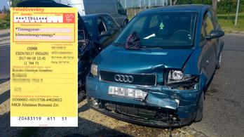 Hogyan zuhant Orsi a magyar autós biztosítási rendszer pöcegödrébe?